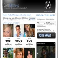 Wealthy dating sites reviews